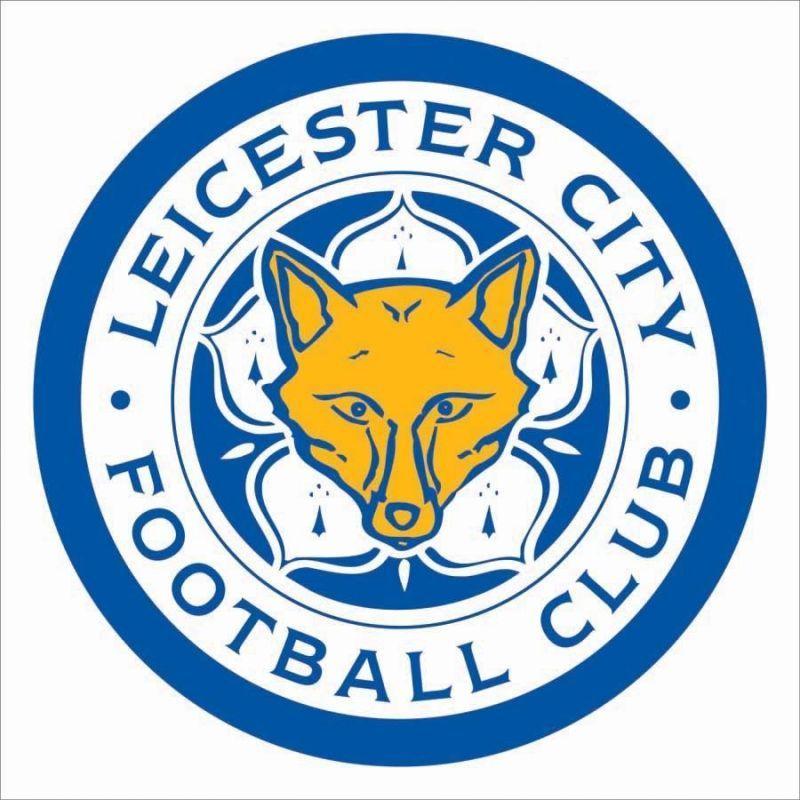 13074 - ¿Cuánto sabes del Leicester City?