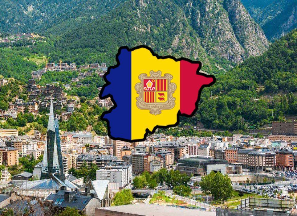 Empezamos con Andorra. Antes de la llegada del euro, ¿cuál era la moneda de uso en el principado?