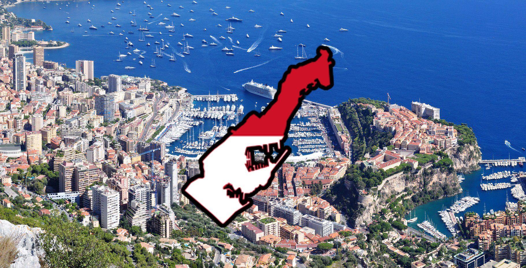 Pasamos a Mónaco. Su Gran Premio de F1 es uno de los eventos deportivos de cada año, ¿sabrías decir en qué estación se celebra?
