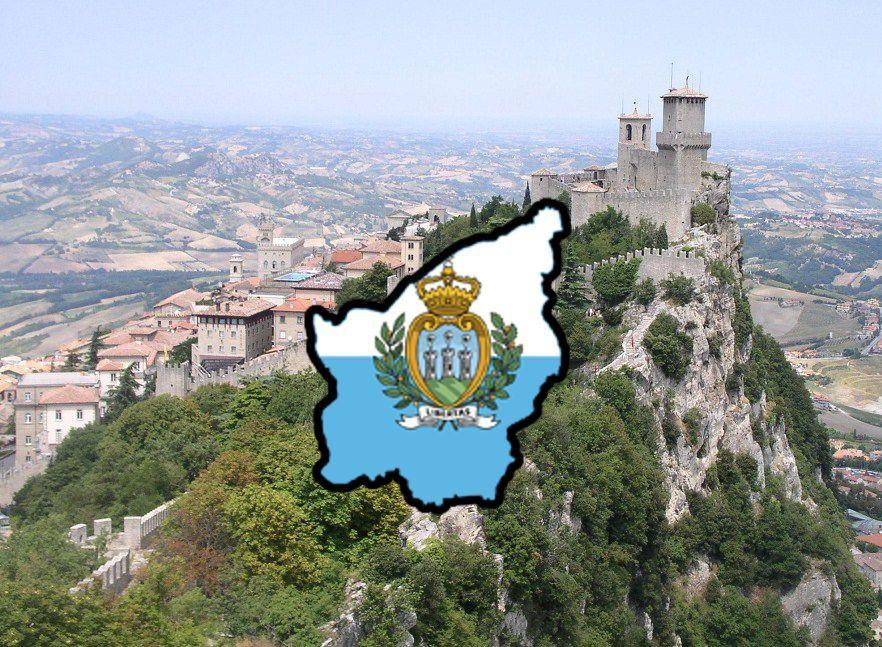 Toca San Marino. Este país dice ser el más antiguo de los estados europeos actuales. Y es que,¿cómo se fundó según la tradición?