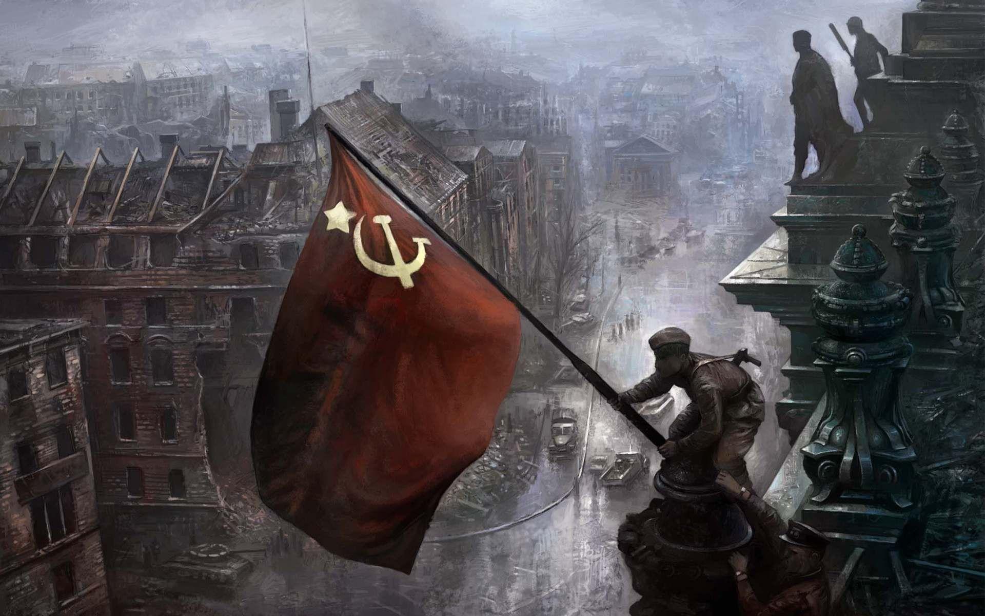 13097 - ¿Qué opina la gente sobre el comunismo?