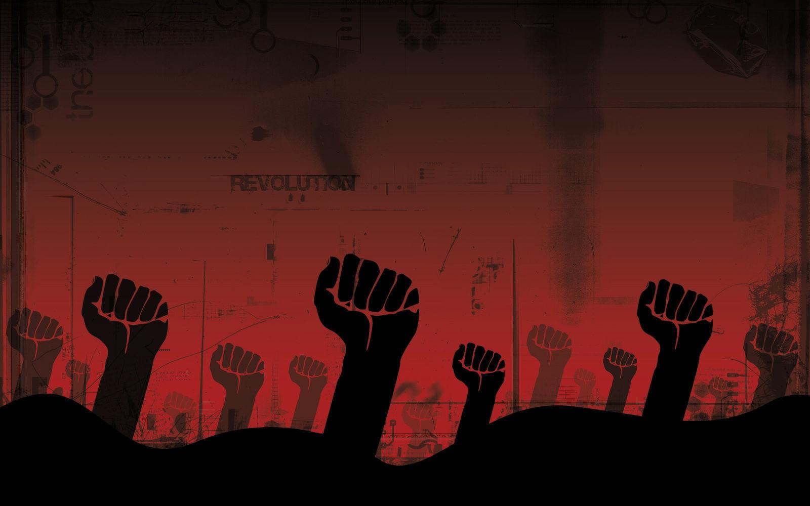 Dejando un lado que apoyes o no el comunismo, ¿crees que un sistema económico comunista funciona?