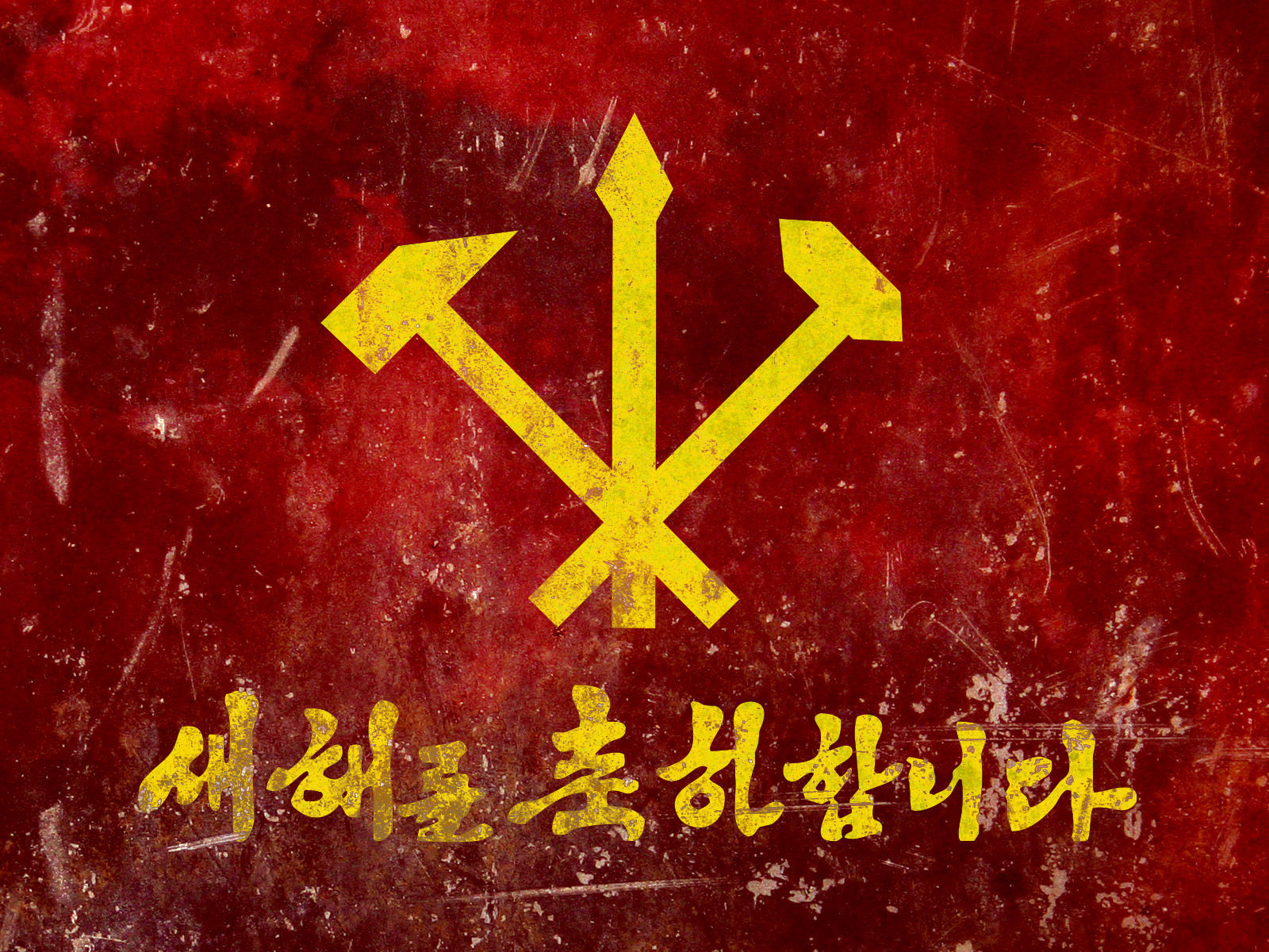 ¿Qué opinas de Venezuela, Cuba y Corea del Norte?