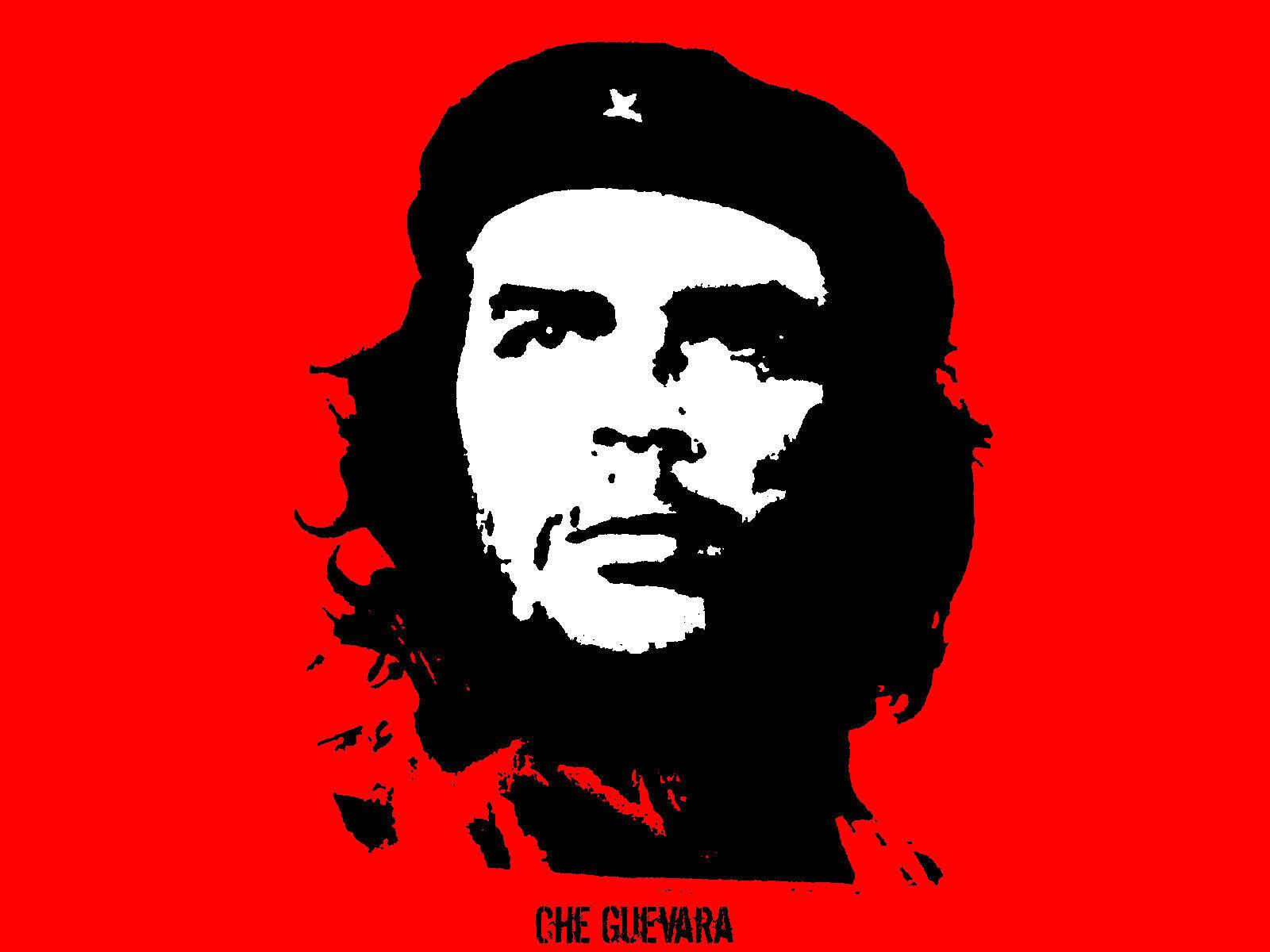 Dejando a un lado opiniones generales, ¿crees que el comunismo ha hecho cosas buenas?