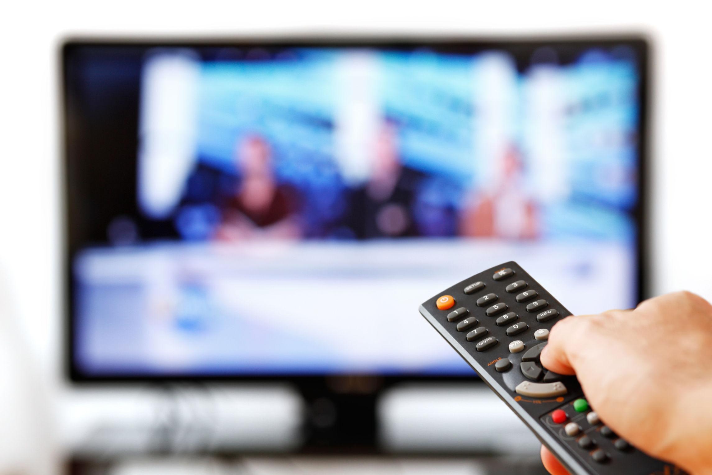 13110 - ¿Conoces a estos colaboradores/tertulianos actuales de la TV?