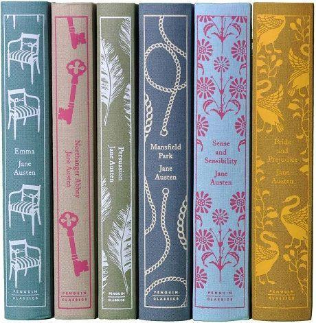 Volvemos a la vida de la autora. La primera novela que publicó no estaba firmada por su nombre. ¿Qué pseudónimo utilizó?