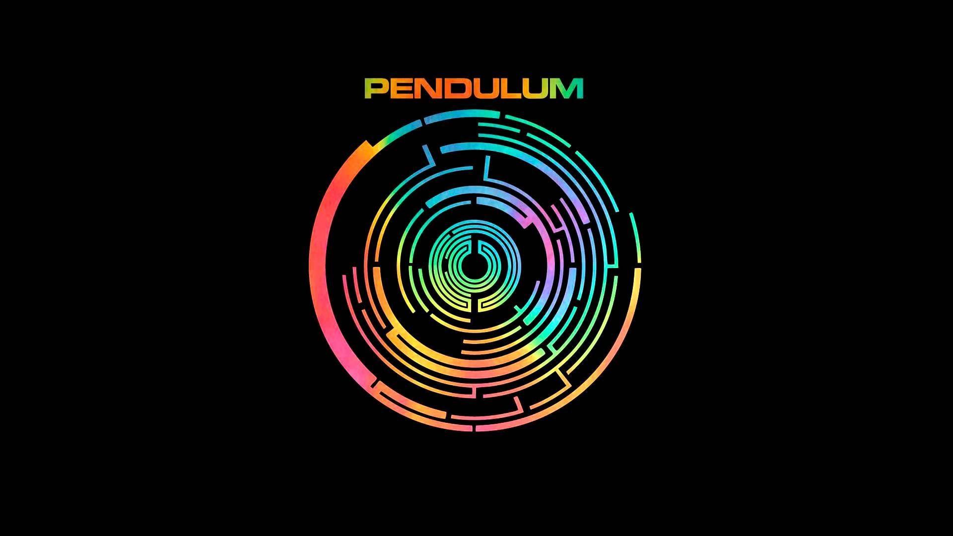 ¿Pendulum e que grupo hicieron un remix? (El remix mas famoso del grupo Pendulum)