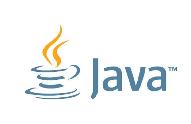 13273 - ¿Cuánto sabes de Java?