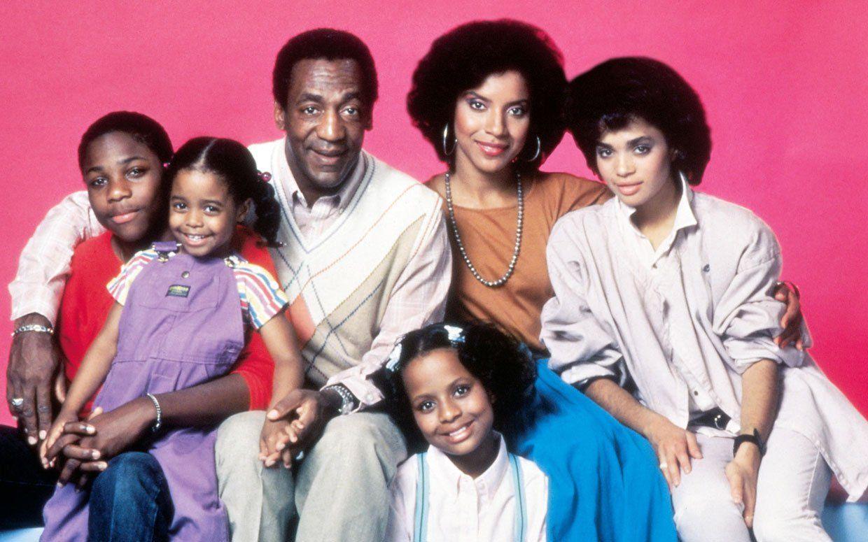 13268 - Relaciona cada personaje niño/adolescente con la serie en la que ha trabajado (series de los años 80, 90 y principios del 2000)