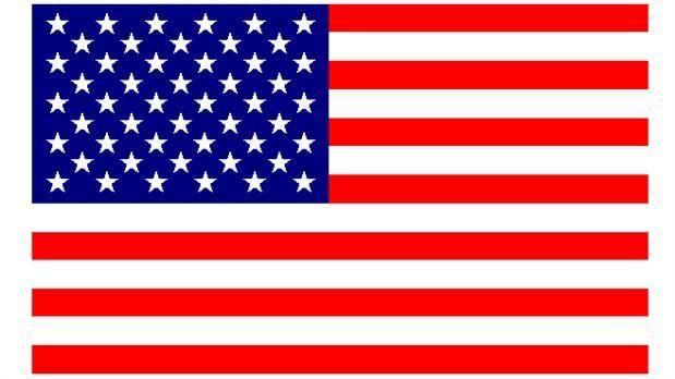 ¿En qué lugar de EEUU nació?