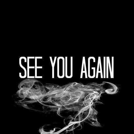 ¿Para qué película hizo la canción 'See You Again' junto a Charlie Puth?