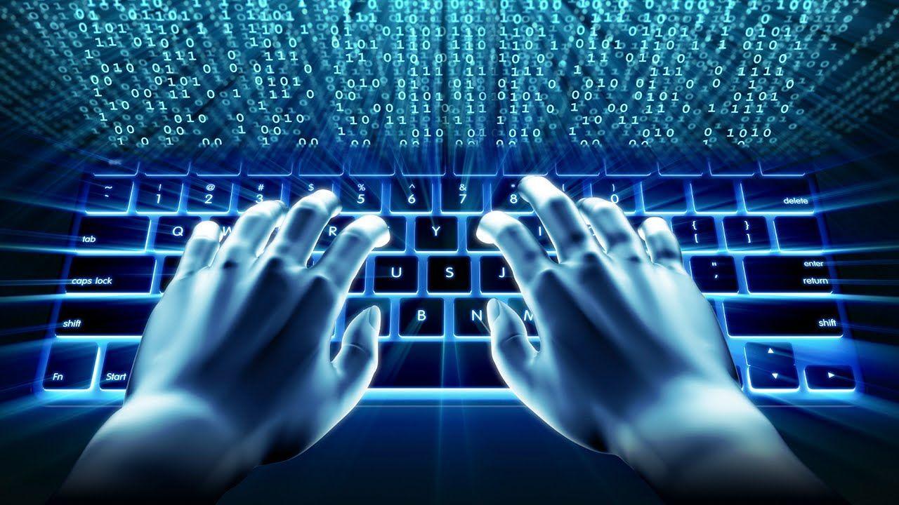 13357 - Encuesta definitiva sobre el Ordenador e Internet