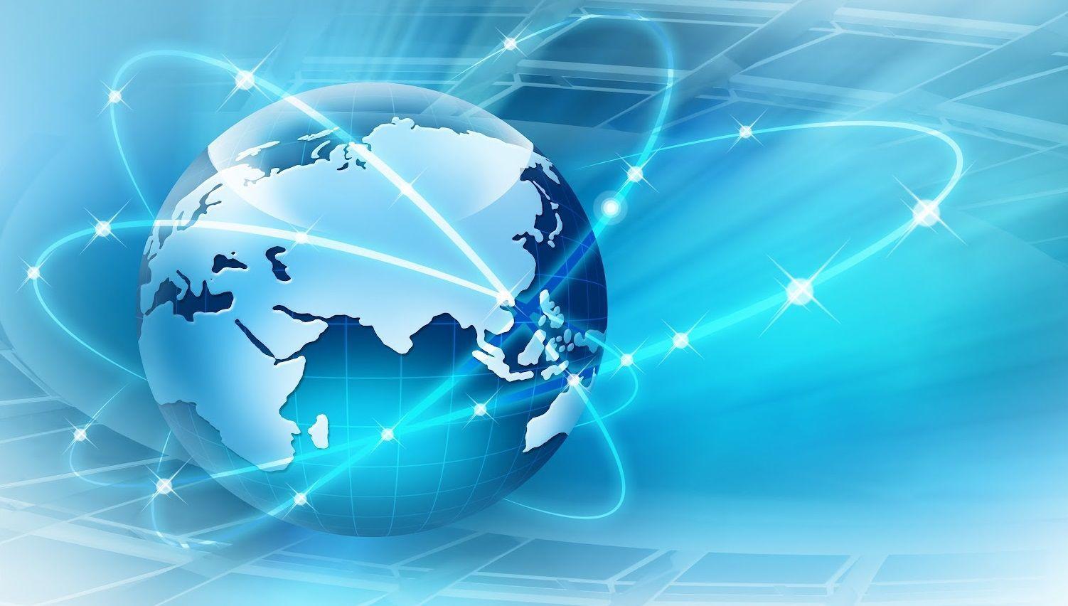 Dentro de este campo, ¿Qué aparato utilizas más para navegar por internet y todo lo referido a programas informáticos?