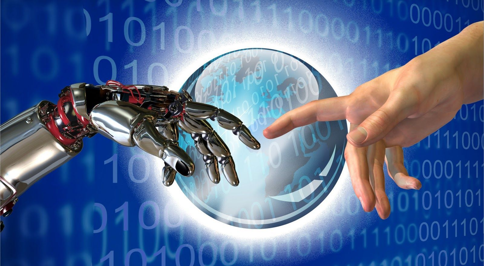 Por último: ¿Crees que la tecnología va en ascenso o en decadencia?