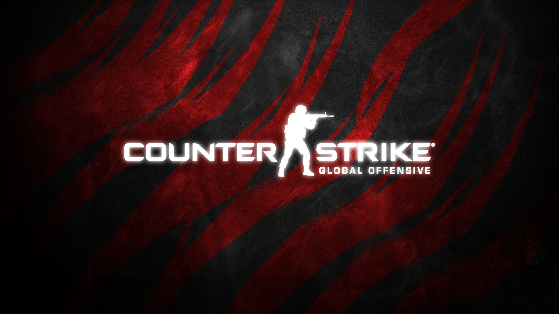 13371 - ¿Reconoces todas las armas del Counter Strike: Global Offensive?