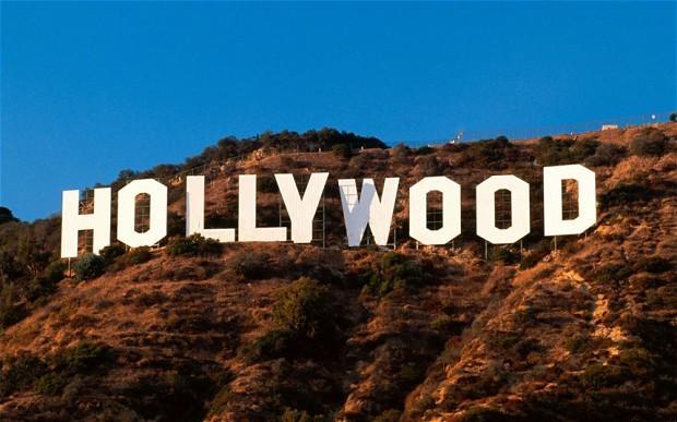 13227 - ¿Eres capaz de decir en qué serie o película no han participado estos actores?