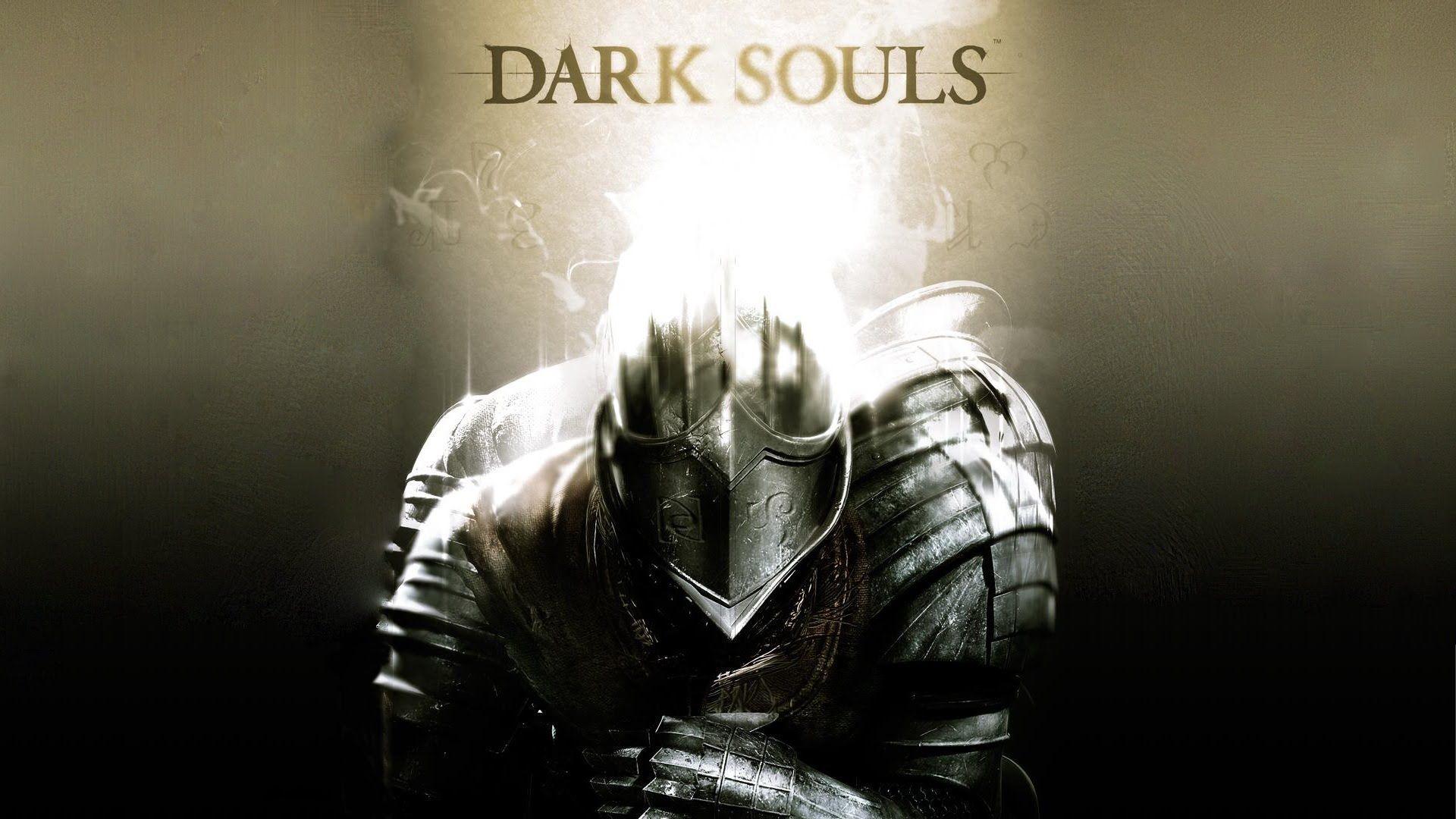 13460 - ¿Cuánto sabes del lore de Dark Souls 1?