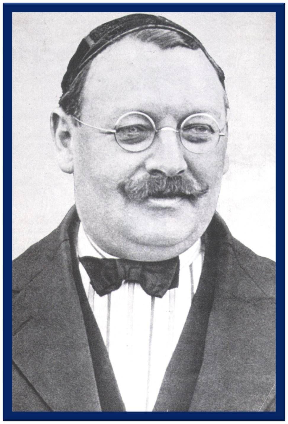 ¿Qué deportista suizo fundó el FC Barcelona?