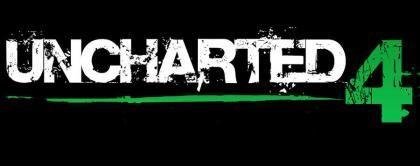 ¿Cuál es el subtítulo de Uncharted 4?