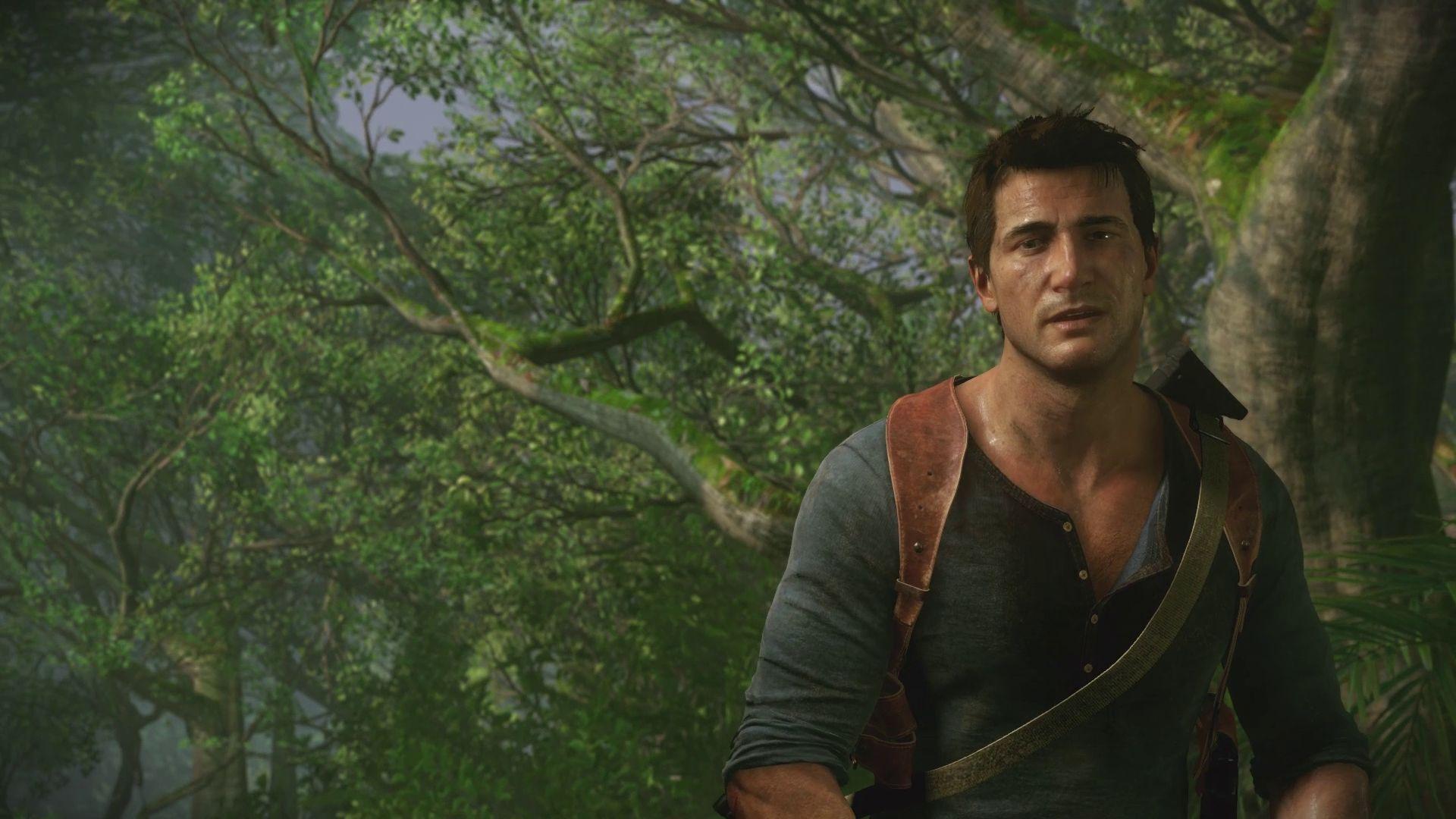 ¿Cuándo se anunció el primer gameplay del videojuego?