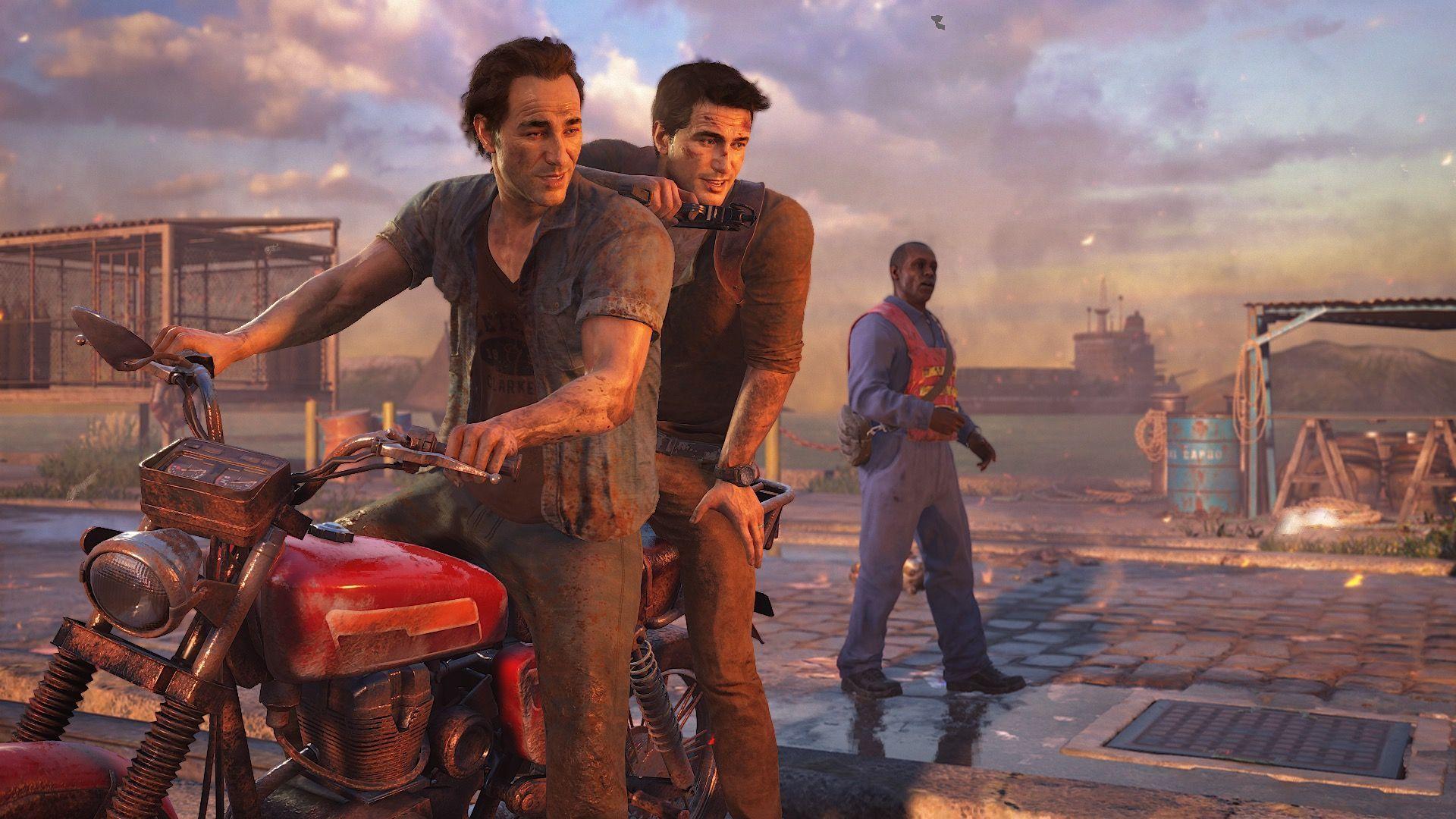 ¿Cuáles son las mayores novedades en cuánto a gameplay?