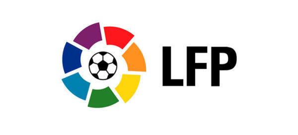 ¿Cuál es el único equipo de fútbol extremeño que ha subido a primera división?