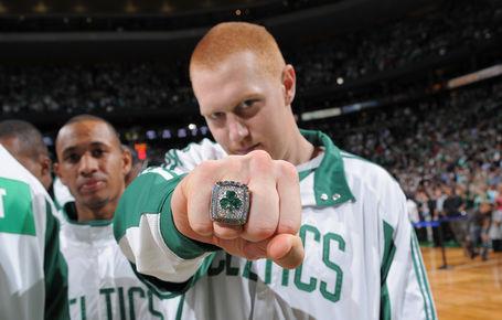 12192 - Leyendas de la NBA [Nivel difícil]