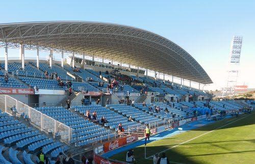 Siempre se dice que el campo del Getafe está vacío pero, ¿ podrías decirme cuál es el número de socios de este club?