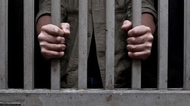 ¿Podrías soportar el estar 10 años en la cárcel (siendo inocente) y que te dieran luego10 millones de euros de indemnización?