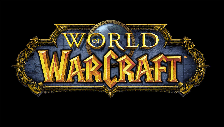 13539 - ¿Cuántos jefes sabrías reconocer de World of Warcraft?