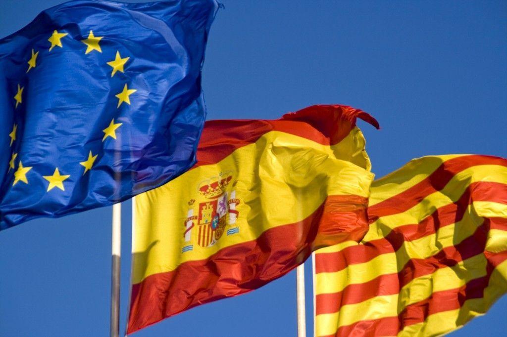 ¿Crees que, tras unos meses de 'paz' con el tema catalán, puede volver a haber una situación tan tensa como la de hace meses?