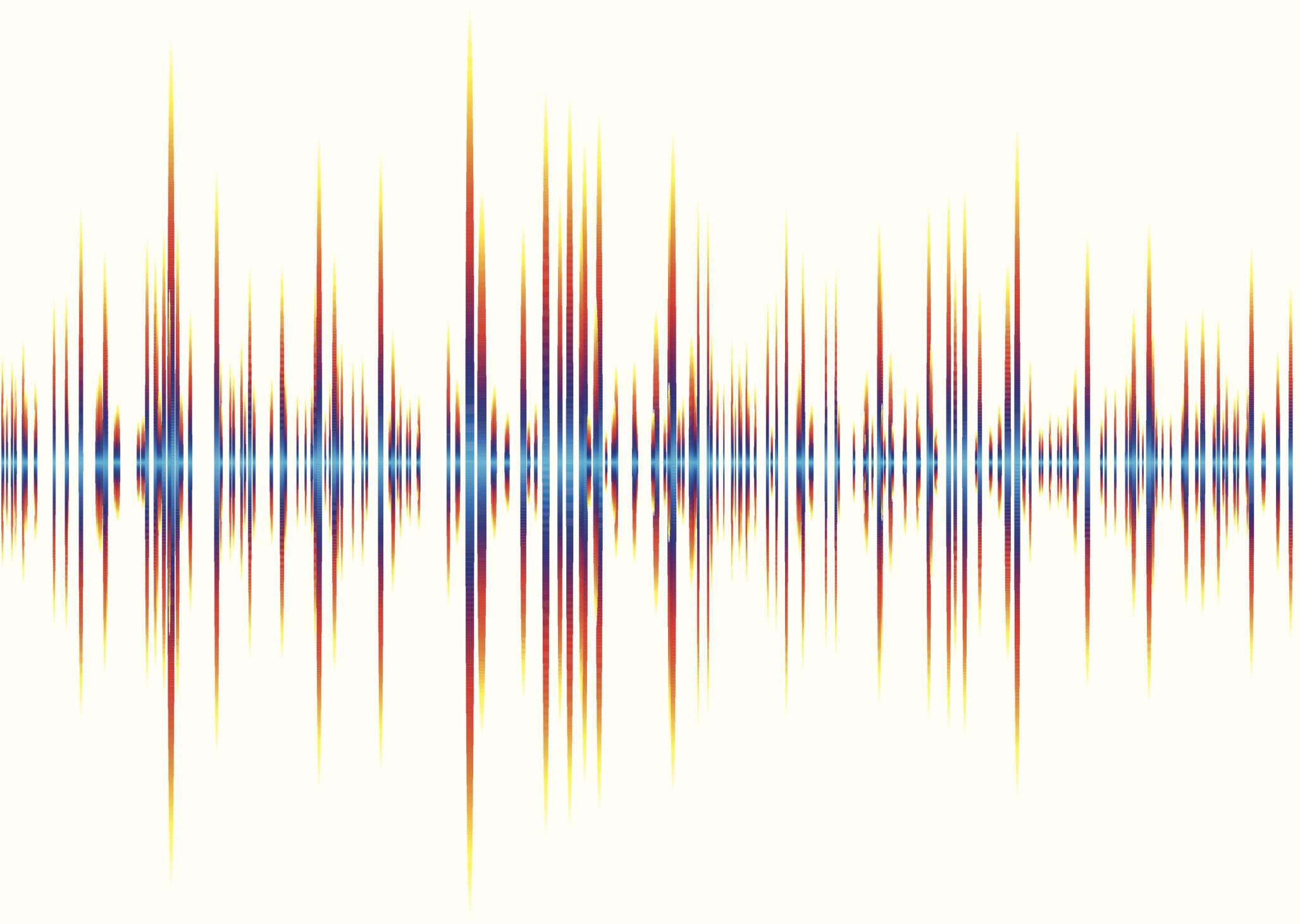 ¿Qué propiedad de una onda sonora determina el volumen de un sonido?