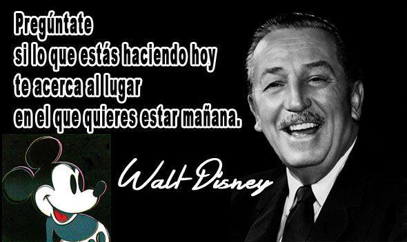 13583 - Adivina el personaje de Disney a través de estas frases [Segunda Parte]
