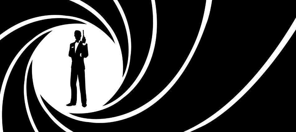 ¿Cuál de los siguientes actores ha interpretado a James Bond?