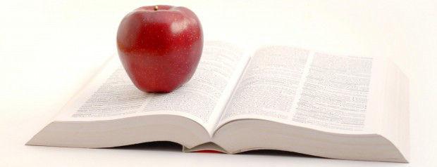 13666 - ¡Averigua cuánto sabes de nutrición!