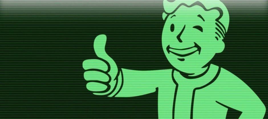13698 - Universo Fallout