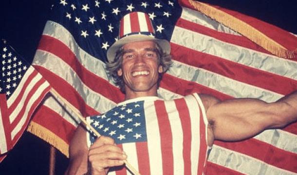 13420 - ¿Eres más culto que un estadounidense medio?