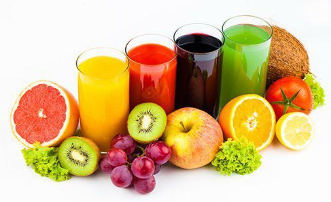 ¿Qué lleva tu zumo ideal?