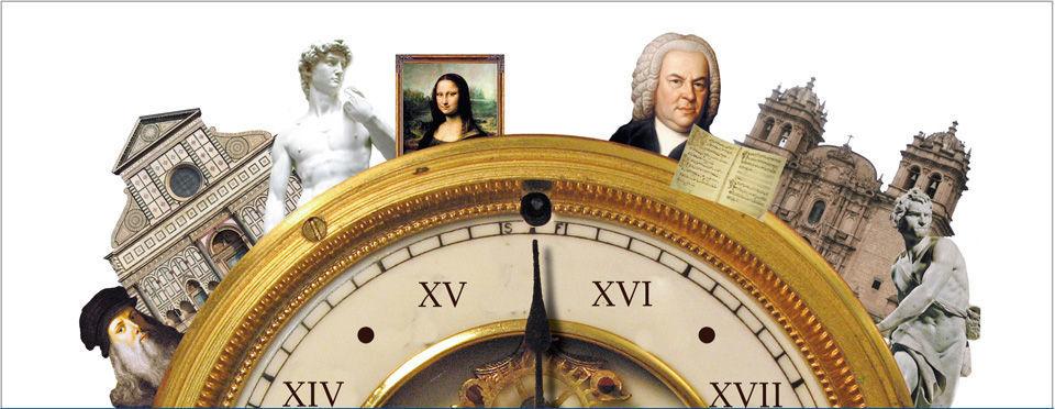 13723 - ¿Cuánto sabes de Historia Mundial?