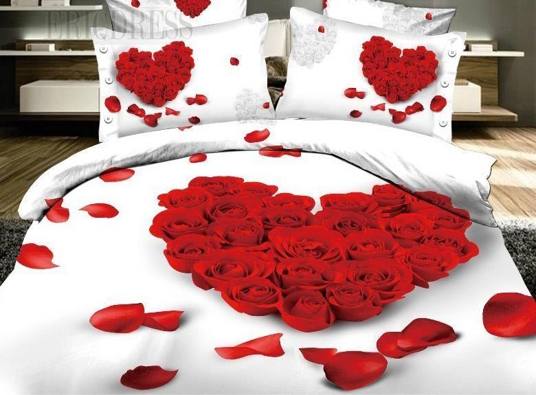 ¿Qué frase te define mejor en la cama?