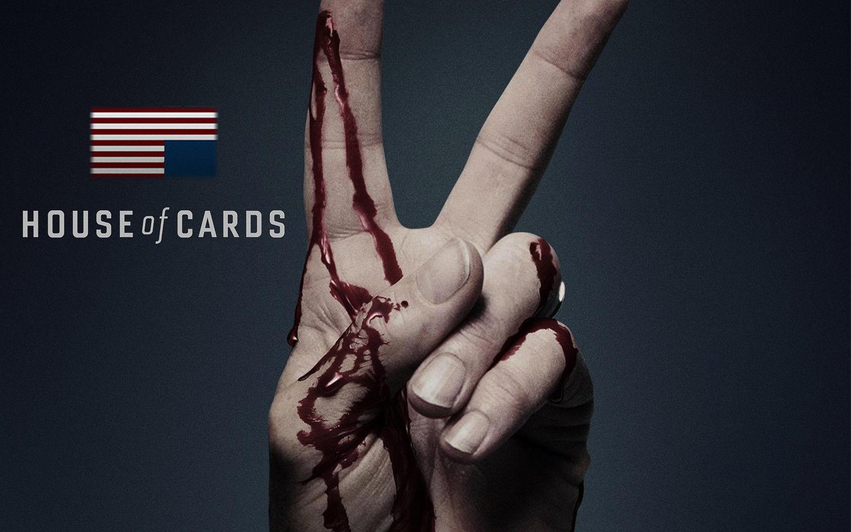 Si tu jefe te pide que hagas algo terrible, ¿eres capaz de mancharte las manos de sangre?