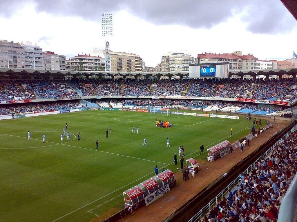 13789 - ¿Cuánto sabes sobre la historia del fútbol español?