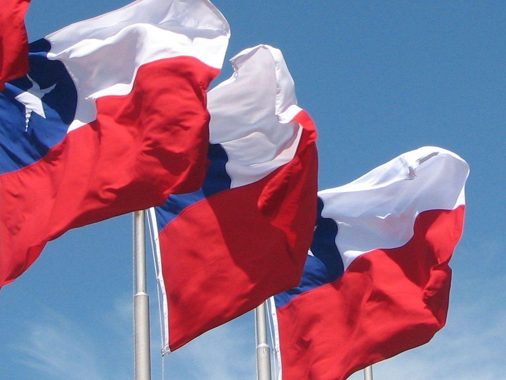 13807 - ¿Cuánto sabes sobre Chile?