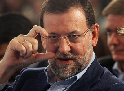 13830 - ¿Podrías completar las siguientes frases que Rajoy no supo hacer?