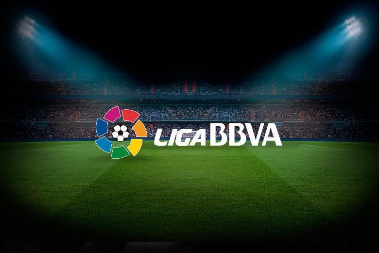 13265 - ¿Cuántos jugadores de la Liga BBVA eres capaz de reconocer?
