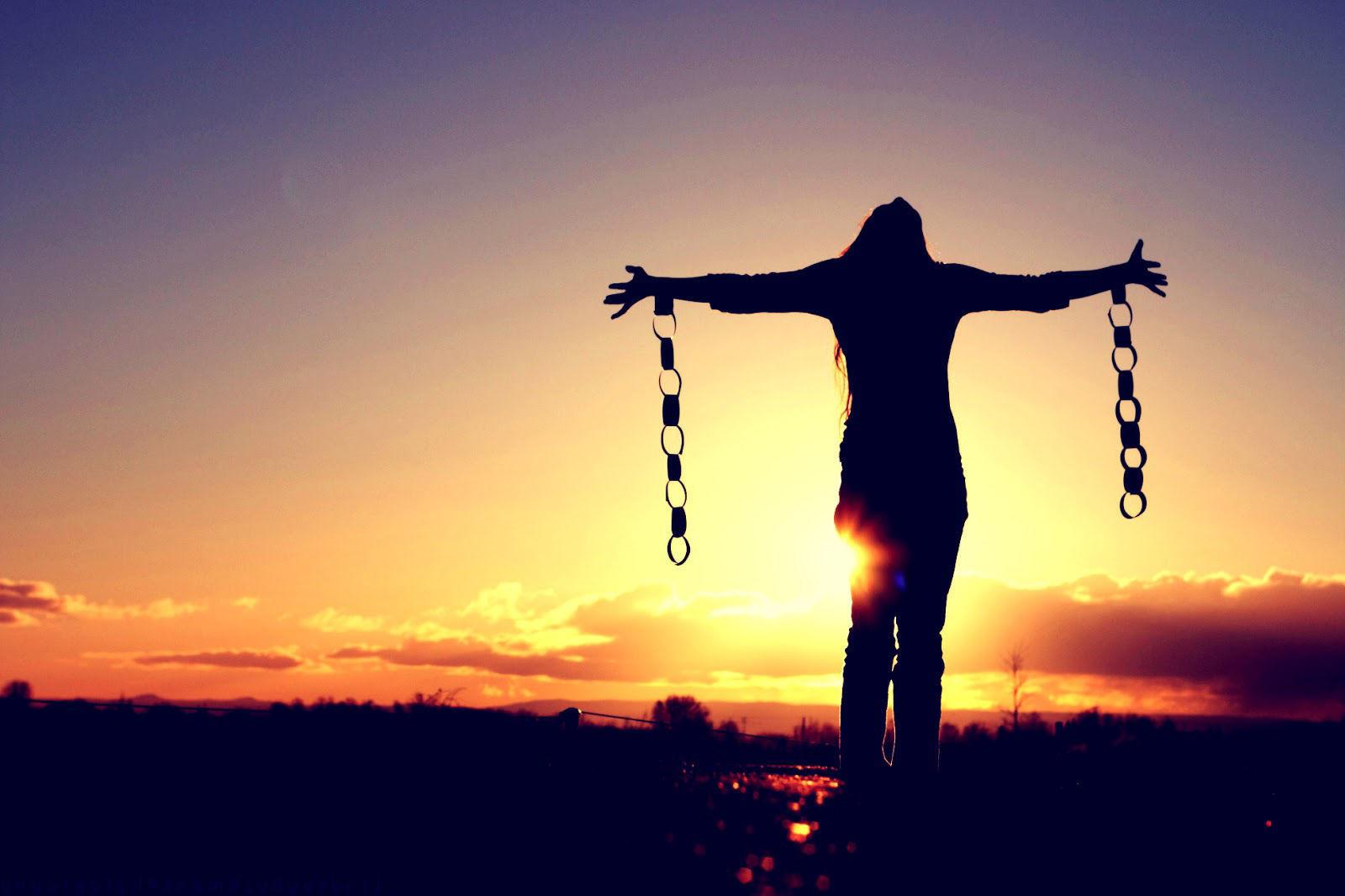 13905 - ¿Sobrevivirás viviendo en prisión?