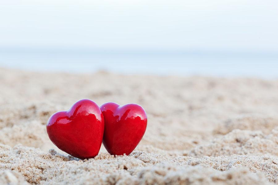 13916 - ¿Por qué letra empieza el nombre del amor de tu vida?