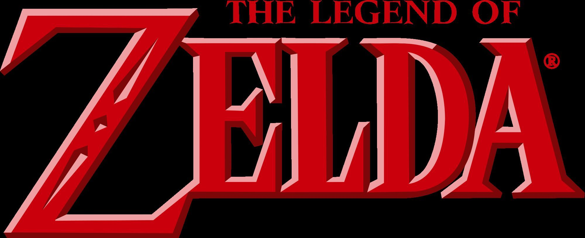 13941 - ¿Eres un experto en The Legend of Zelda?