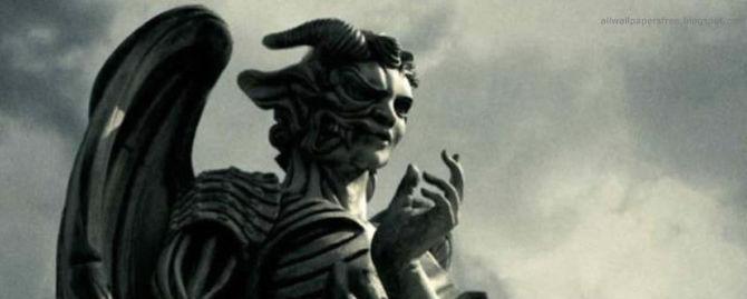 ¿Quién fue el misterioso escultor de los Illuminati?