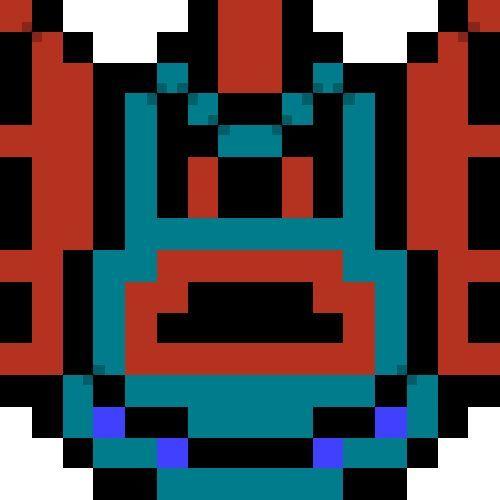 Este enemigo que aparece en The Legend of Zelda. ¿Qué es?